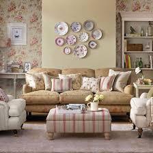 vintage livingroom astonishing decoration vintage living room decor awesome idea 1000