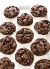 chocolate chip cookies chef savvy