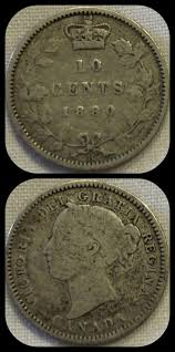 40 best north american u0026 caribbean coins images on pinterest