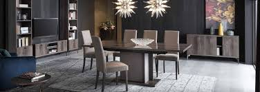 furniture stores kitchener ontario awesome patio furniture ontario shop at cabanacoast of stores in