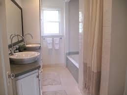 Backyard Grill Kenilworth by Beautiful Fully Furnished 2 Bedroom Duplex In Silverlake Apply