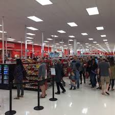 black friday target leesburg target fairfax va 2905 district ave s phone number yelp