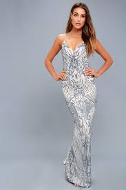 light blue and white striped maxi dress stunning light blue maxi dress sequin maxi dress gown