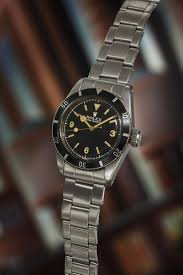 rolex magazine ads 18 best watch advertisements images on pinterest vintage watches