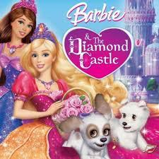 amazon barbie diamond castle barbie mp3 downloads