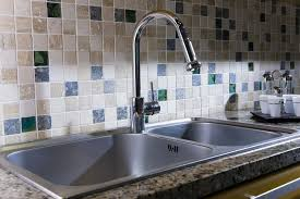 choosing a kitchen faucet things to consider when buying a kitchen faucet