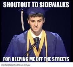 Graduation Meme - image highschool graduation meme jpg steven universe wiki
