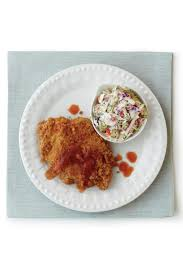 our favorite fried chicken recipes southern living