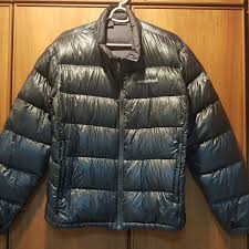 montbell alpine light down jacket mont bell alpine light down jacket men s sports athletic sports