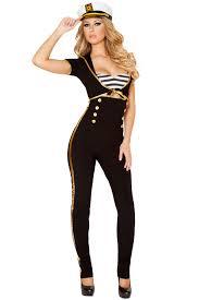 the mortal instruments city of bones halloween costumes online get cheap black uniform pants aliexpress com alibaba group