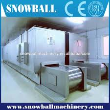 high quality cold storage room walk in cold room price for frozen