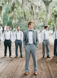 groomsmen attire where to buy groomsmen attire cheap rustic vintage wedding