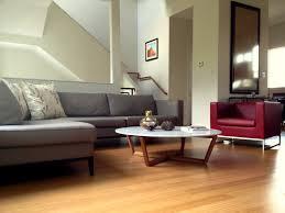 Modern Sofas Houston Contemporary Living Room La Roux Sofa Retro Sofa Oceano Coffee