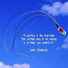 Wedding Quotes Journey 46 Best Travel Quotes Images On Pinterest Travel Quotes Quote