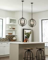 kitchen design ideas great tables g shaped kitchen floor plans