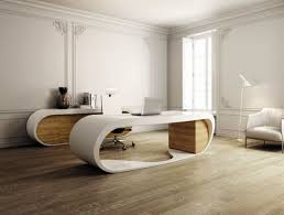 Small Home Office Design Home Office Decorating An Office Designing An Office Space At