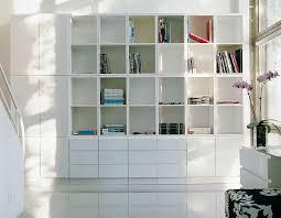 ikea schrã nke wohnzimmer beautiful schrank für wohnzimmer ideas globexusa us globexusa us