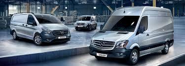 Autohaus Bad Schwartau Gebraucht U0026 Neufahrzeuge Von Mercedes Benz Smart Man Senger Kraft