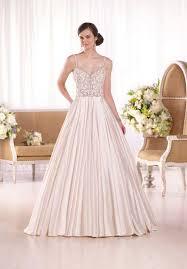 wedding dress hire brisbane essense of australia wedding dresses