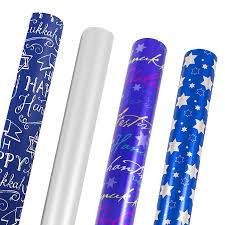 photo wrapping paper wrapping paper jam paper