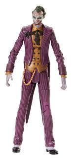 arkham city robin halloween costume batman legacy arkham city the joker collector figure 2 pack