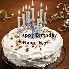 online birthday cake best 20 online birthday cake ideas on no signup