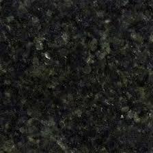 bathroom countertops ottawa granite gus u0027s kitchen and bath