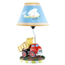 table lamps childrens drawings table lamp clock comb childrens