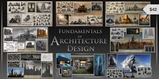 fundamentals of architecture design by alexruizart on deviantart fundamentals of architecture design by alexruizart