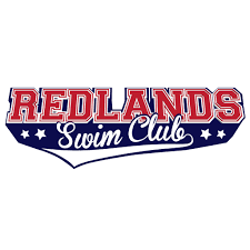 Swimming Logo Design by Redlands Swim Club Logo Design Anasrahmoun