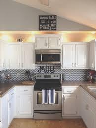 images of kitchen interior kitchen backsplashes top kitchen backsplash rolls home design