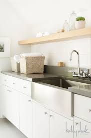 Laundry Room Sinks Stainless Steel by 29 Best Home Laundry Images On Pinterest Laundry Home And Room