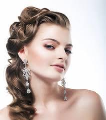 makeup classes rochester ny rochester makeup applications larijames salon spa