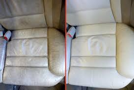 nettoyage de siege de voiture en tissu maniak auto nettoyage automobile et rénovation esthétique