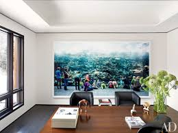 home design wall pictures 50 home office design ideas that will inspire productivity photos
