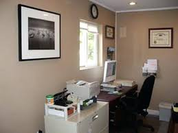 business office paint color ideas business office paint ideas