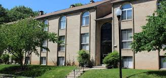 1 bedroom apartments baltimore md 3 bedroom apartments in baltimore townhomes for rent laurel maryland