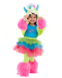 Halloween Costume Kids Girls Kids Halloween Costumes Girls Christmas Dresses Kids Costumes