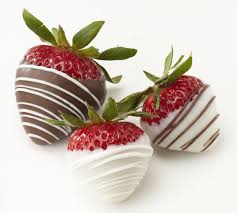 chocolate covered strawberries where to buy chocolate covered strawberries candiquik