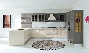 100 kitchen design nyc kitchen kitchen cabinet