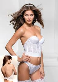 Lingerie For Wedding Bridal Lingerie Is For Marriage Not Only Your Wedding