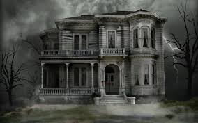 halloween note 7 background halloween haunted house wallpapers pc halloween haunted house