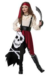 Authentic Pirate Flag Results 61 120 Of 451 For Pirate Costumes