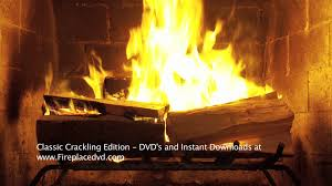 fireplace mixed with classic music 1080p hd free youtube