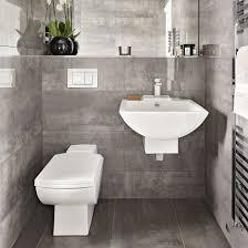 on suite bathrooms exquisite bathroom on bathrooms suites barrowdems