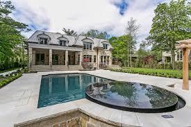luxury homes in oakville silverado custom homes custom home builders toronto custom home