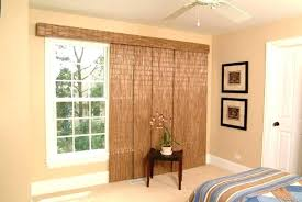 Pier One Room Divider Bamboo Rattan Room Dividers Youll Wayfair Wicker Room Divider