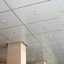 Suspended Ceiling Tiles Price by Aluminum Ceiling Tiles Robert Kashouh Co Simple Aluminum Ceiling