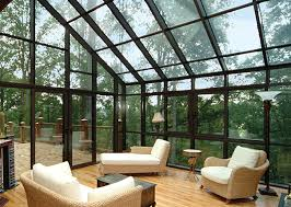 Exceptional Simple Covered Patio Designs Part 3 Exceptional by Glass Solariums Glass Rooms Spa U0026 Pool Enclosures Patio Enclosures