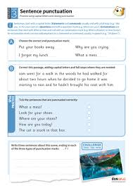 new year 3 inverted commas worksheets by rachelh29 teaching